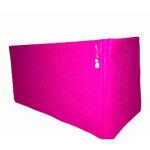 r67-600×764