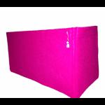 r67-800×1019 (1)